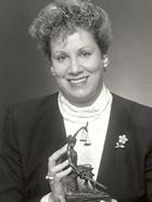Attorney Lisa Stern
